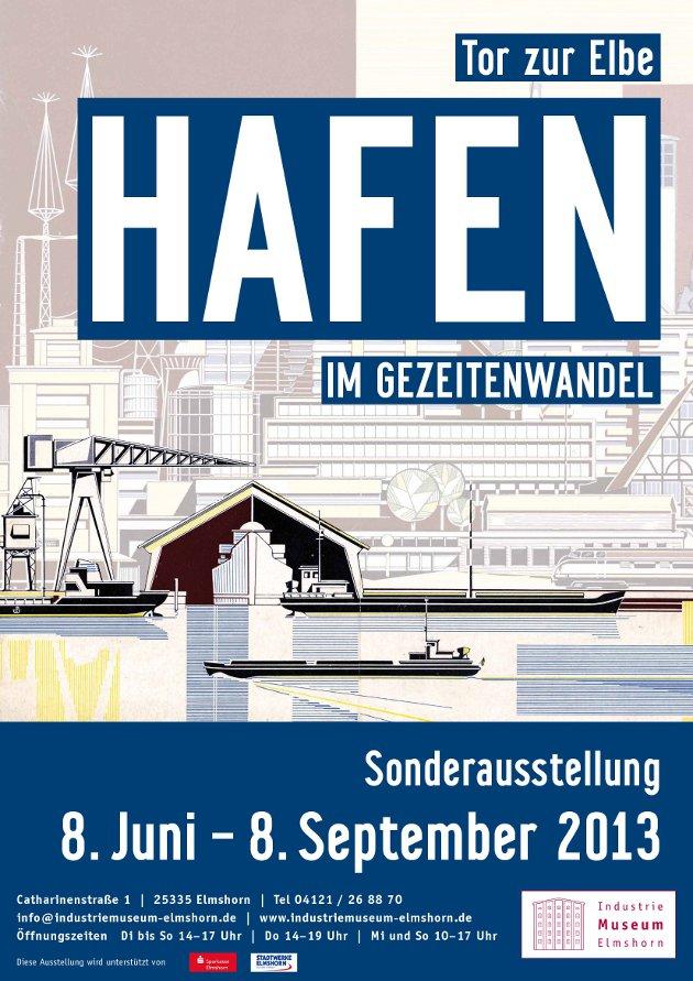Plakat_Hafen_Ausstellung_Industriemuseum_72