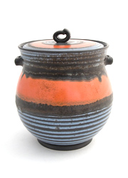 carstens-keramik