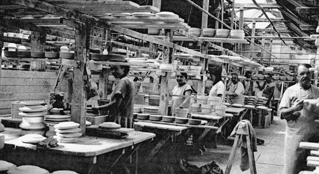 carstens-porzellan-manufaktur-elmshorn