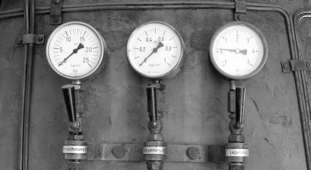 detail-dampfmaschine-museum-elmshorn
