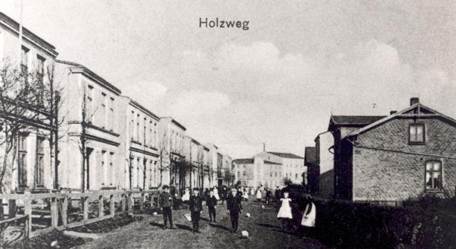hainholz-stadtteil-werkstatt