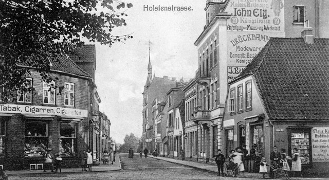 holstenstrasse-elmshorn
