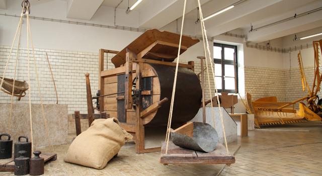 offene-museumsfuehrung