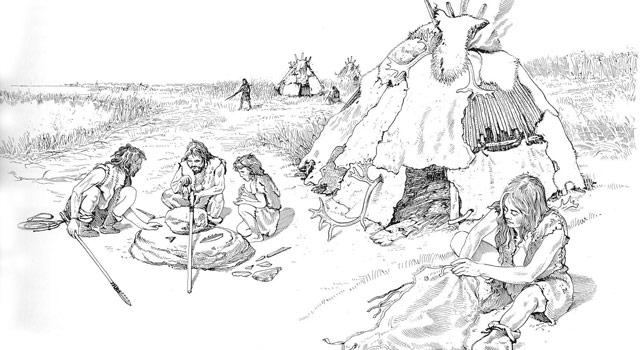 angebote-steinzeit-lagerleben