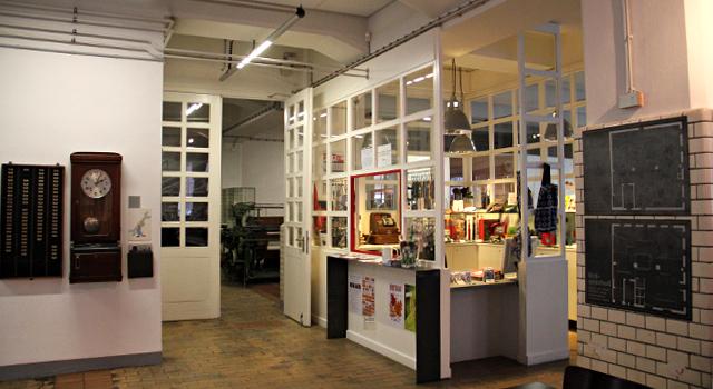 ergeschoss-industriemuseum-elmshorn
