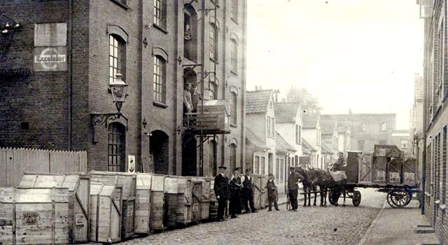 industriemuseum-elmshorn-historische-aufnahme