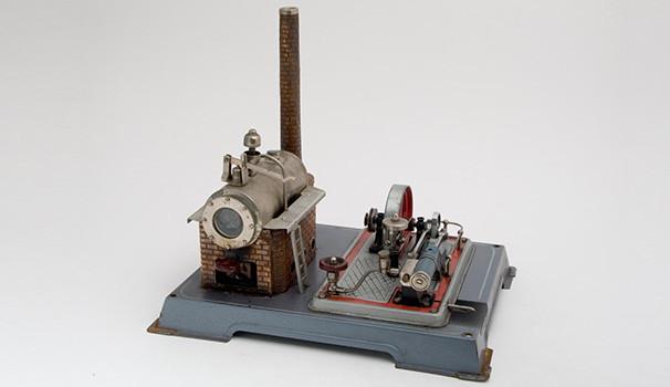 elmshorner-dampftag-museum-