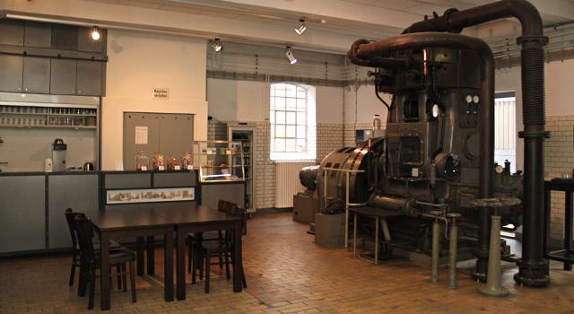 museum-cafe-elmshorn