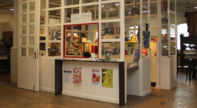 museumsladen-industriemuseum