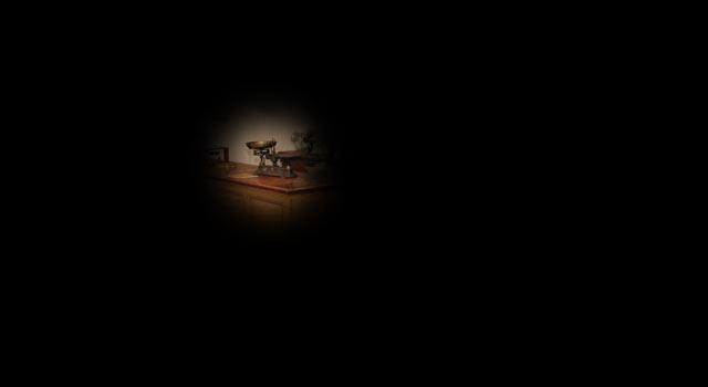 nachts-taschenlampe-museum-kinder-angebot