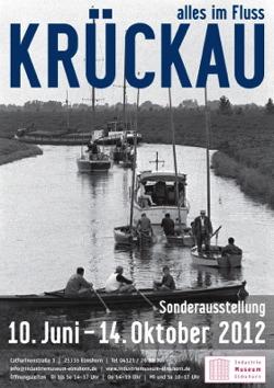 sonderausstellung-archiv-8