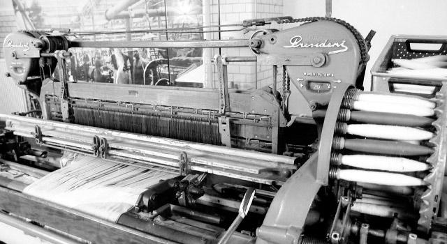 webmaschine-industriemuseum-elmshorn