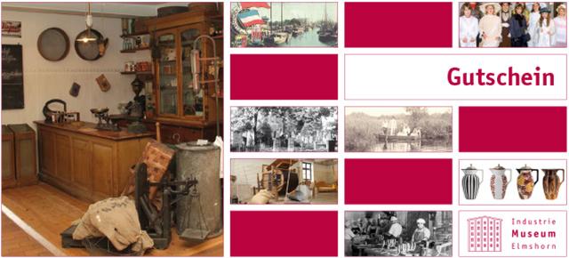 gutschein-industriemuseum-elmshorn