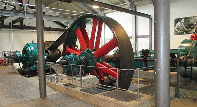 2014-borsig-dampfmaschine-kupfermuehle