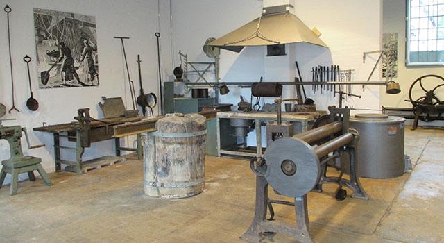 2014-kupfermuehele-industriemuseum-werkstatt