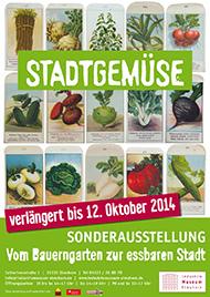 2014-verlaengerung-plakat-stadtgemuese-190x268