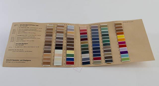 2014-10-farbenkarte-640x350-72dpi