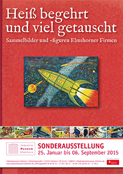 sonderausstellung-sammelbilder-margarinefiguren