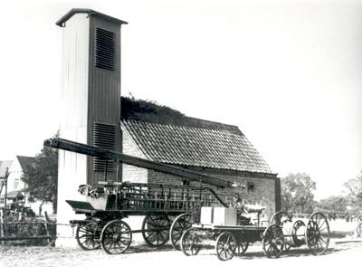 spritzenhaus-hainholz-72