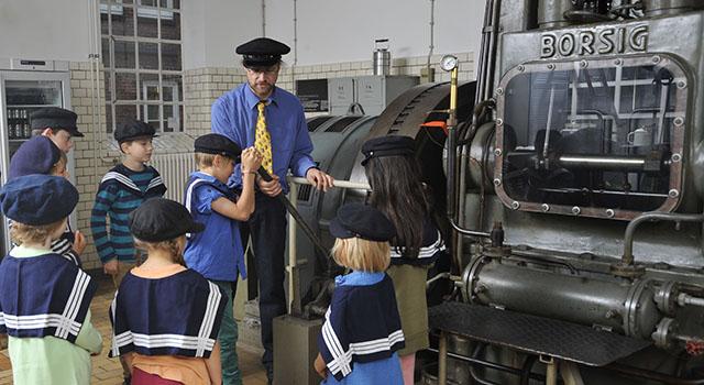 2015-dampfmaschine-und-henkelmann-kinder