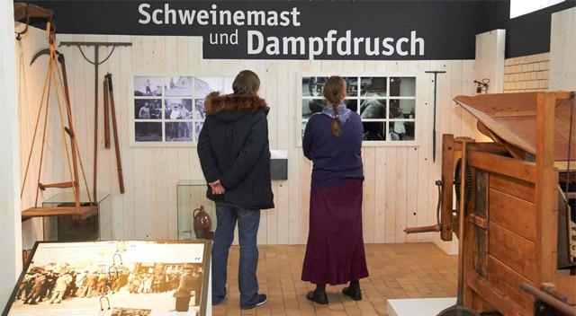 2016-03-15-foto-eroeffnung-1-og-landwirtschaft-web