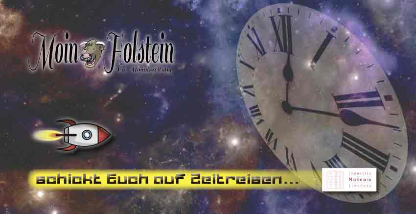Zeitreisen-Moin-Holstein-Industriemuseum-Elmshorn-Cover-web