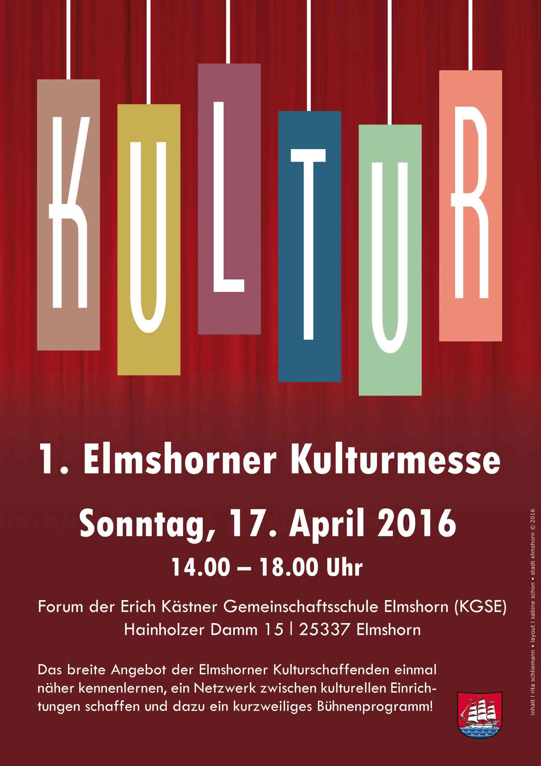 Plakat_Kulturmesse_Elmshorn_2016-web