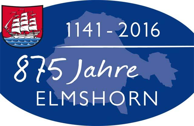 Logo_Stadtjubiläum_875_final