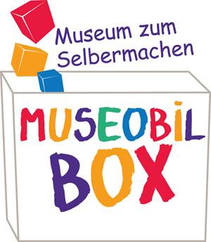 MuseobilBOX_mitBVMP