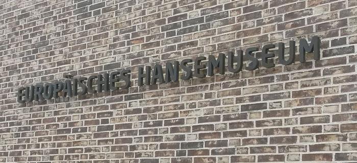 ausflug-luebeck-foerderverein-hansemuseum