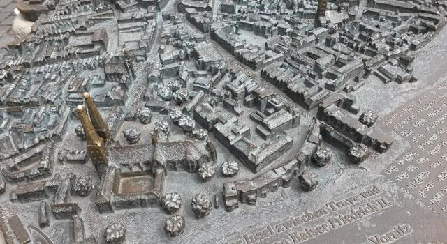 ausflug-luebeck-foerderverein-stadtmodell