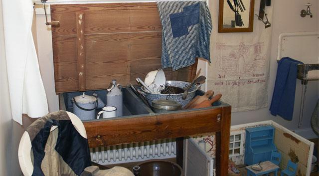objekt des monats september industriemuseum elmshorn. Black Bedroom Furniture Sets. Home Design Ideas