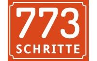 Königstraße Elmshorn – 773 Schritte durch die Zeit